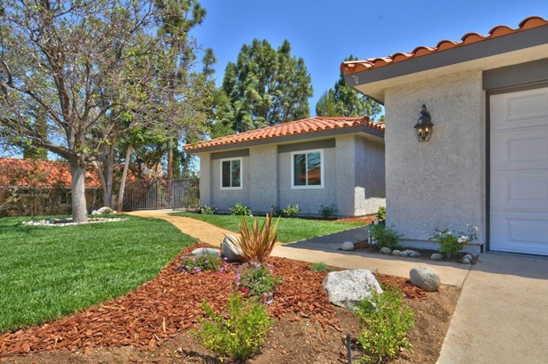 365 Hickory Grove Drive, Newbury Park, CA - USA (photo 1)