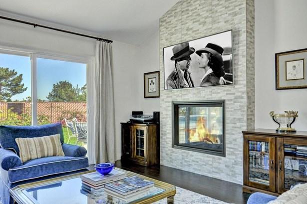 365 Hickory Grove Drive, Newbury Park, CA - USA (photo 4)