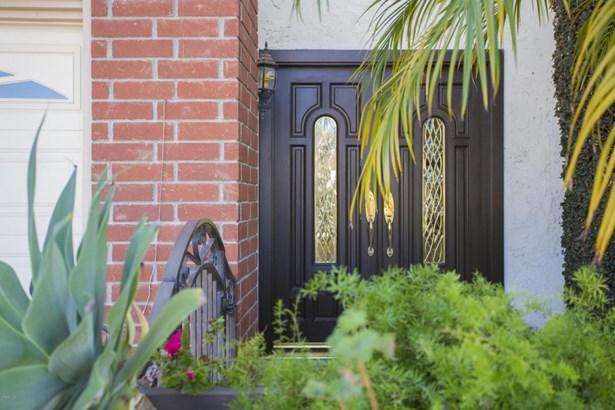 3954 Calle Buena Vista, Newbury Park, CA - USA (photo 3)