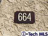 664 Vallejo Villas, Highland Park, CA - USA (photo 2)