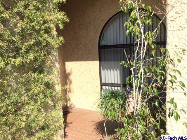 664 Vallejo Villas, Highland Park, CA - USA (photo 3)