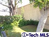 664 Vallejo Villas, Highland Park, CA - USA (photo 4)
