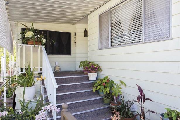 276 Monte Vista, Newbury Park, CA - USA (photo 2)