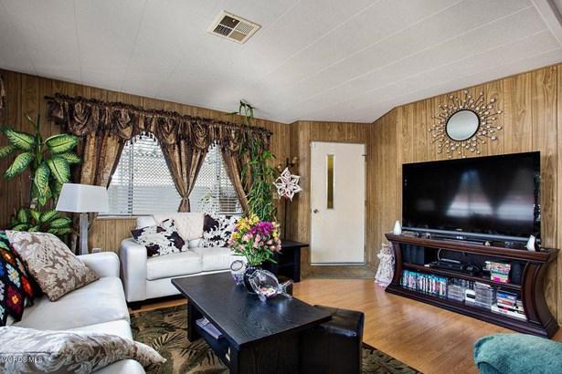 276 Monte Vista, Newbury Park, CA - USA (photo 4)