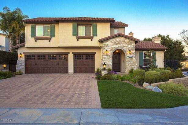 1151 Arroyo View Street, Thousand Oaks, CA - USA (photo 3)