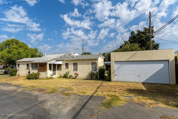 10250 Scoville Avenue, Sunland, CA - USA (photo 4)