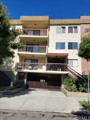 635 E Elmwood Avenue 305, Burbank, CA - USA (photo 1)