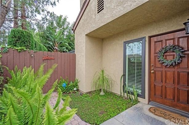235 E Chestnut Avenue M, Monrovia, CA - USA (photo 1)