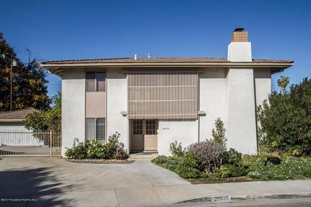 10533 Bogue Street, Temple City, CA - USA (photo 2)