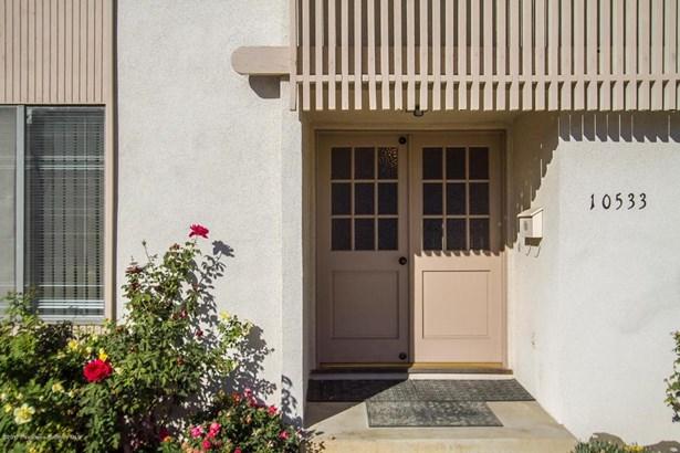 10533 Bogue Street, Temple City, CA - USA (photo 3)