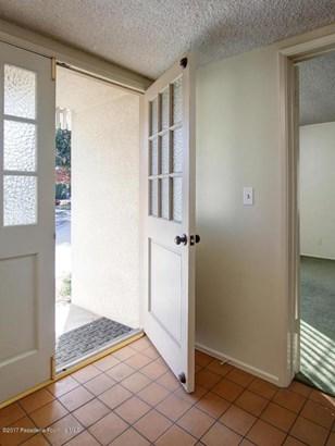 10533 Bogue Street, Temple City, CA - USA (photo 4)