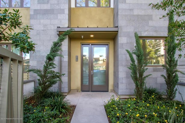 239 South Marengo Avenue 101, Pasadena, CA - USA (photo 4)