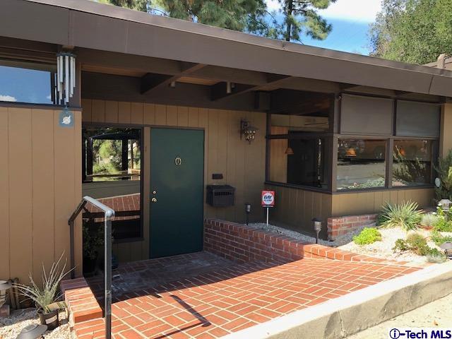 535 Suncourt, Glendale, CA - USA (photo 2)
