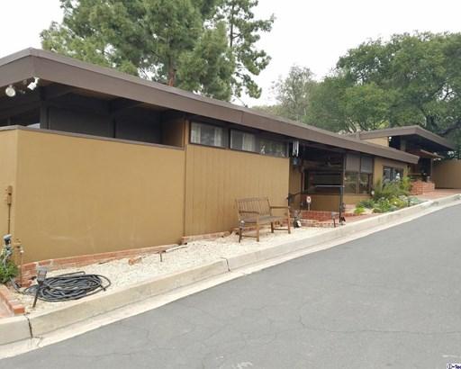 535 Suncourt, Glendale, CA - USA (photo 3)
