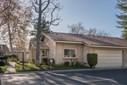 2178 Westshore Lane, Westlake Village, CA - USA (photo 1)