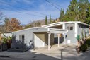 9746 Hillhaven Avenue, Tujunga, CA - USA (photo 1)