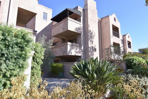 818 South Marengo Avenue 201, Pasadena, CA - USA (photo 2)