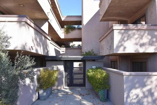 818 South Marengo Avenue 201, Pasadena, CA - USA (photo 3)