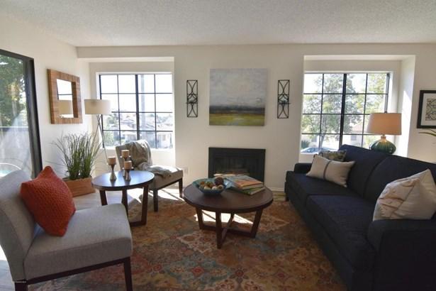 818 South Marengo Avenue 201, Pasadena, CA - USA (photo 4)