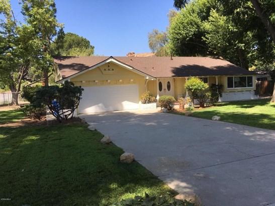 1511 El Dorado Drive, Thousand Oaks, CA - USA (photo 1)