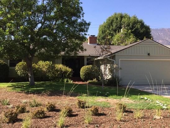 2885 Magna Vista Street, Pasadena, CA - USA (photo 1)