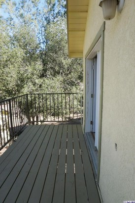 11450 Mt Gleason Avenue, Tujunga, CA - USA (photo 5)