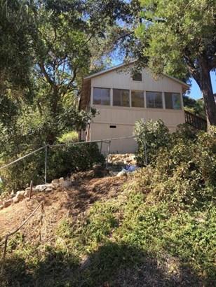 571 Sturtevant Drive, Sierra Madre, CA - USA (photo 1)