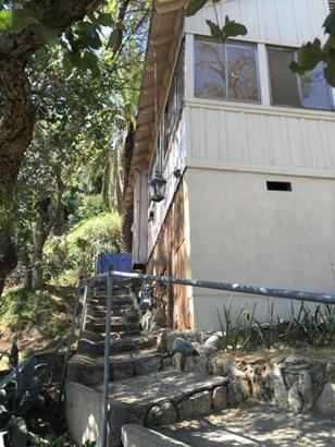 571 Sturtevant Drive, Sierra Madre, CA - USA (photo 2)