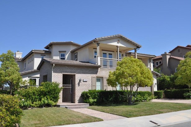 1514 Warmsprings, Thousand Oaks, CA - USA (photo 1)