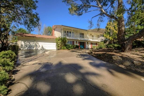 2064 Calle Yucca, Thousand Oaks, CA - USA (photo 3)