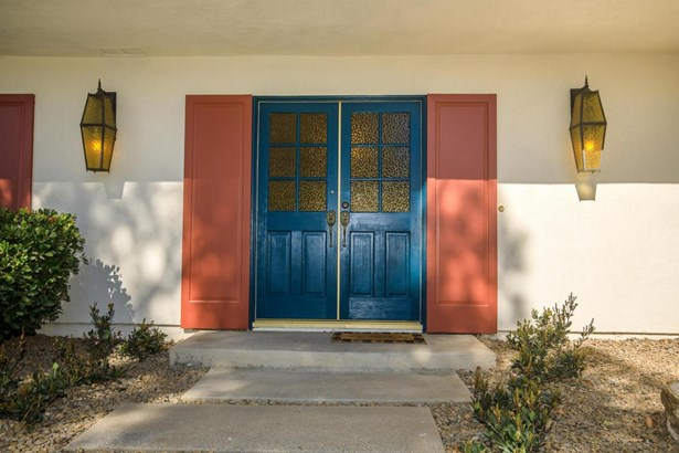 2064 Calle Yucca, Thousand Oaks, CA - USA (photo 4)