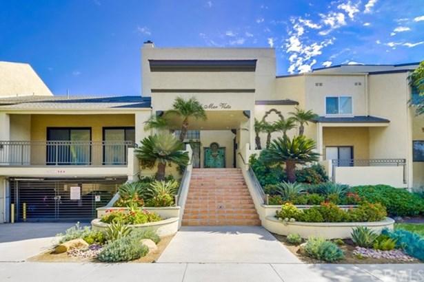 64 N Mar Vista Avenue 201, Pasadena, CA - USA (photo 1)