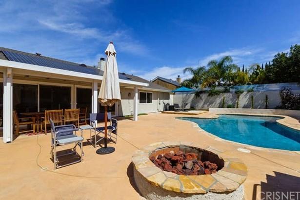 30624 Janlor Drive, Agoura Hills, CA - USA (photo 1)