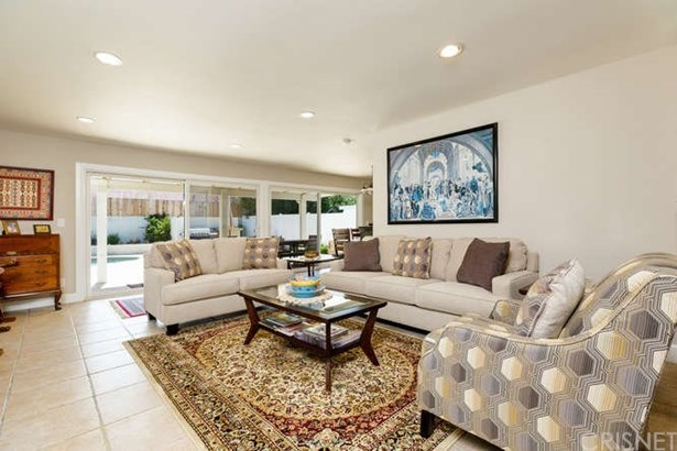 30624 Janlor Drive, Agoura Hills, CA - USA (photo 2)