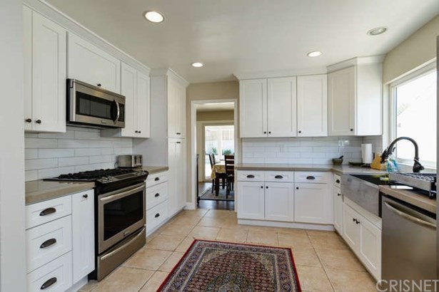 30624 Janlor Drive, Agoura Hills, CA - USA (photo 5)