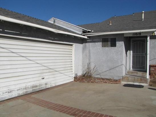 11018 Wescott Avenue, Sunland, CA - USA (photo 1)