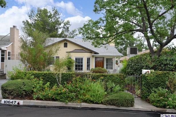10647 Redmont Avenue, Tujunga, CA - USA (photo 2)
