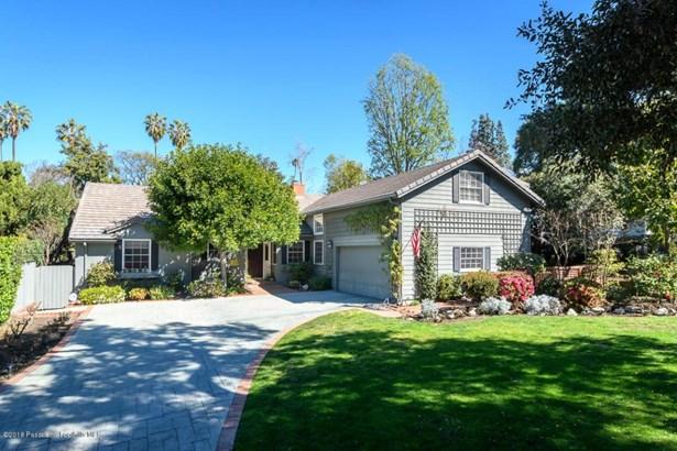 577 Bradford Street, Pasadena, CA - USA (photo 2)