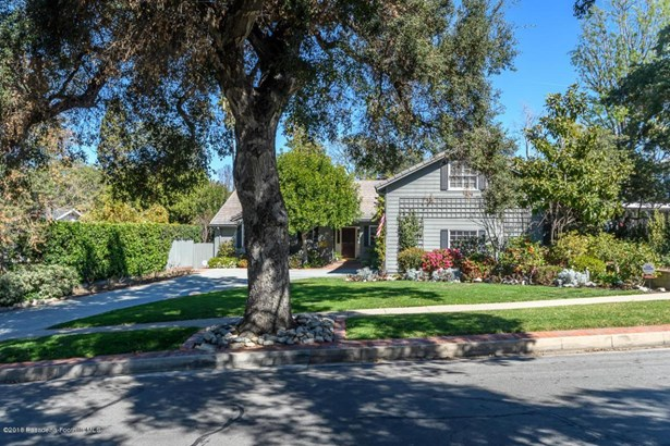 577 Bradford Street, Pasadena, CA - USA (photo 5)