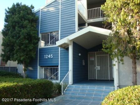1245 Cordova Street 101, Pasadena, CA - USA (photo 1)