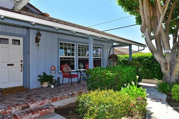 248 E Benwood Street, Covina, CA - USA (photo 4)