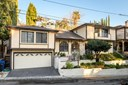 9446 Hillhaven Avenue, Tujunga, CA - USA (photo 1)
