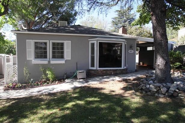 4617 Dyer Street, La Crescenta, CA - USA (photo 1)