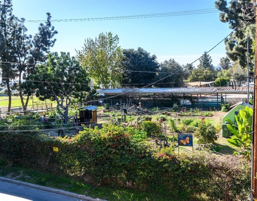 2038 Sanborn Avenue, Los Feliz, CA - USA (photo 4)