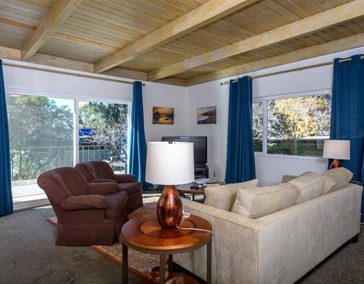 2038 Sanborn Avenue, Los Feliz, CA - USA (photo 5)