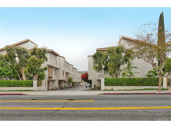 5337 Coldwater Canyon Avenue B, Sherman Oaks, CA - USA (photo 1)