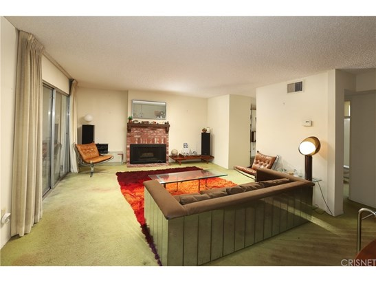 5337 Coldwater Canyon Avenue B, Sherman Oaks, CA - USA (photo 2)