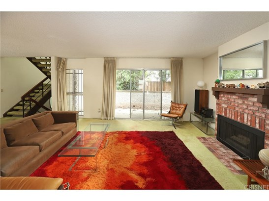 5337 Coldwater Canyon Avenue B, Sherman Oaks, CA - USA (photo 3)