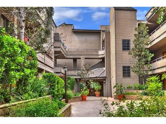 13331 Moorpark Street 225, Sherman Oaks, CA - USA (photo 1)