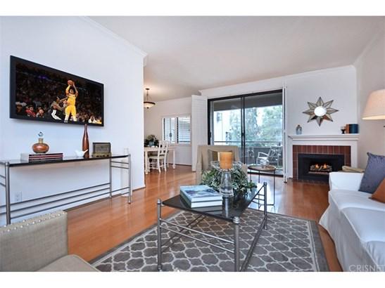 13331 Moorpark Street 225, Sherman Oaks, CA - USA (photo 2)